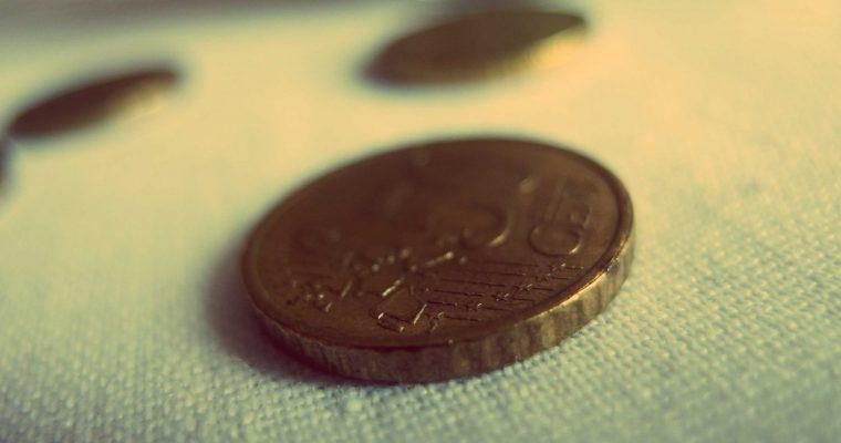 Monety kolekcjonerskie a monety obiegowe