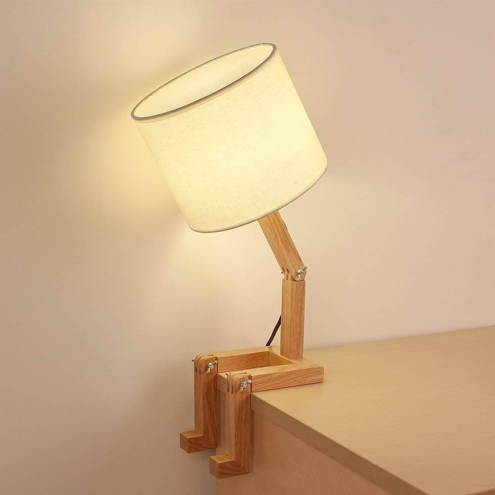Nowoczesne oświetlenie do mieszkania – co wybrać?