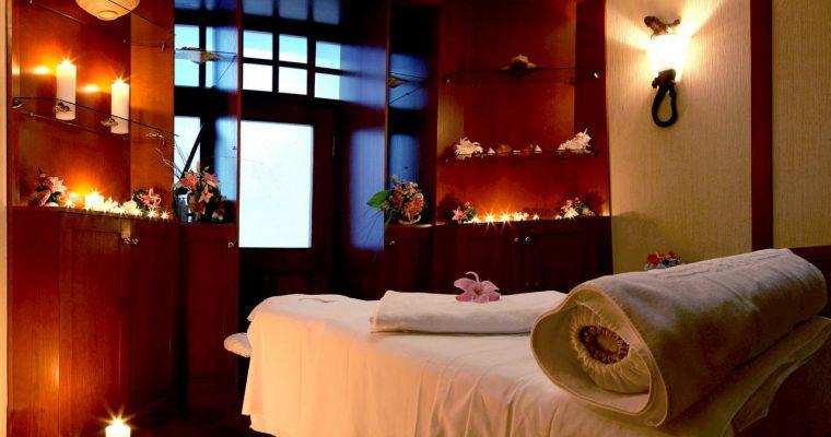 Zawód masażysty a perspektywy pracy