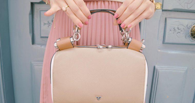 Tanie torebki damskie mogą być szykownym dodatkiem