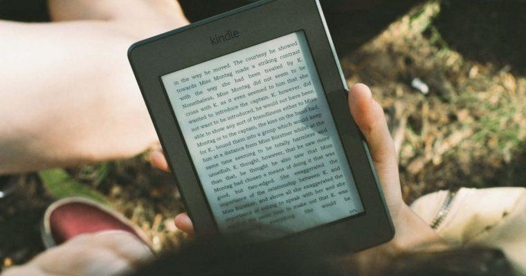 Gdzie znaleźć darmowe opowiadania do czytania online?