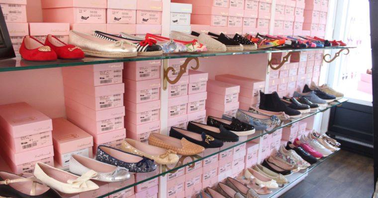 Główne zalety butów ze skóry