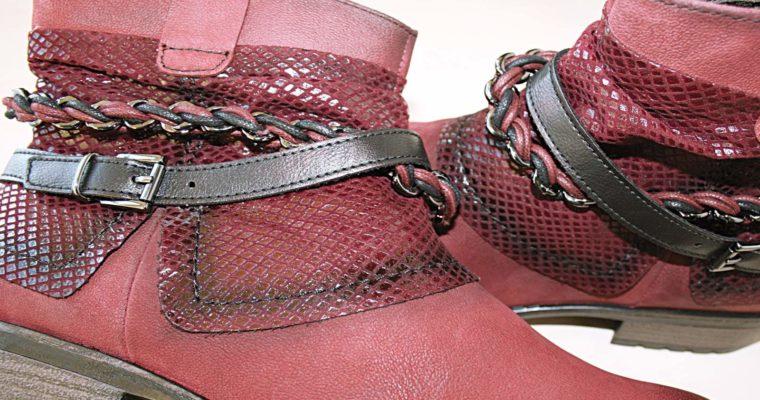 Buty na koturnie – idelane dla pań ceniących komfort i wygodę