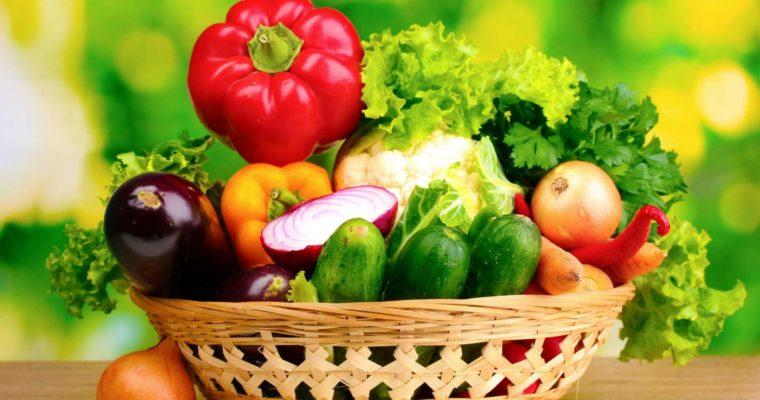 Naturalne suplementy – najważniejsze informacje