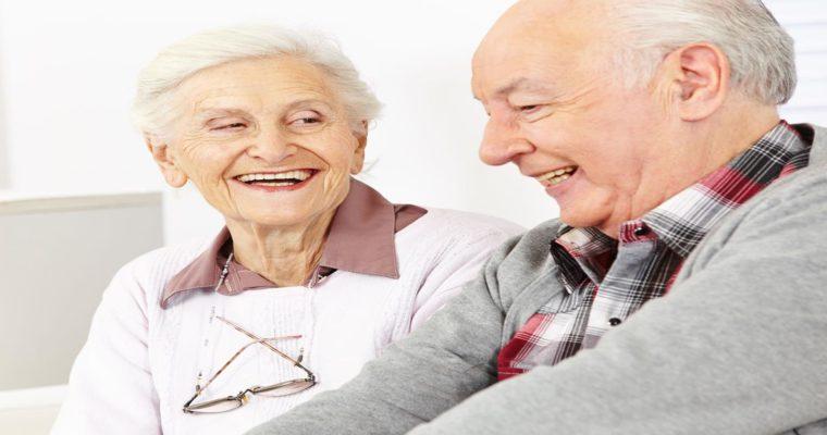 Jak wybrać najlepszy dom opieki dla starszej osoby?
