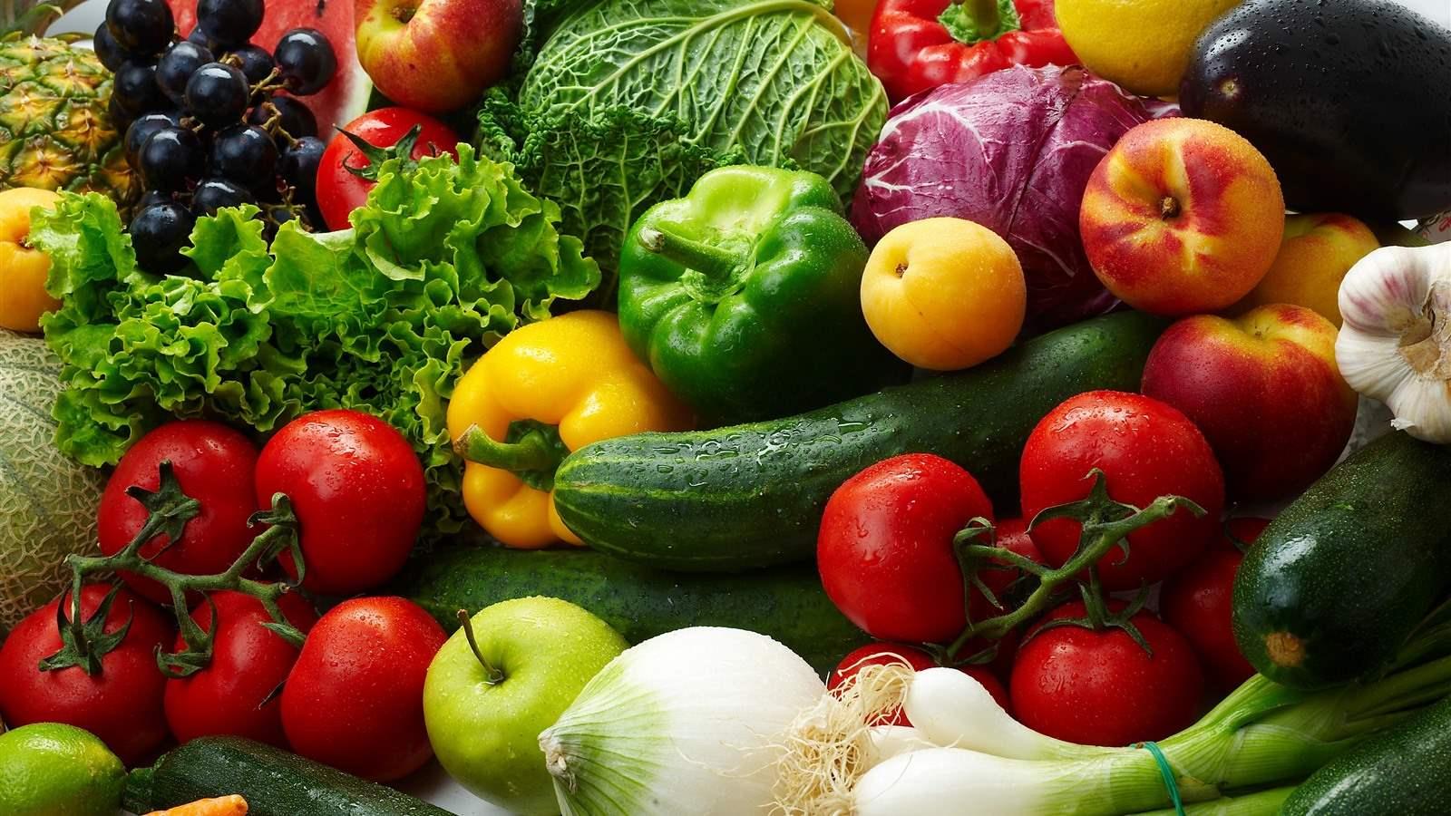 Problemy diety bezglutenowej