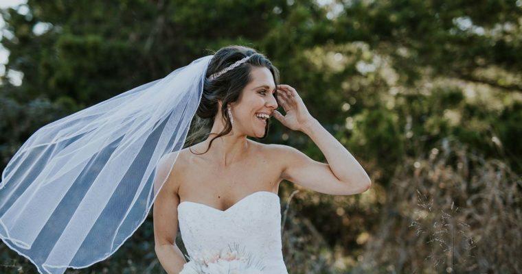 Jakie dodatki warto dobrać do sukni ślubnej?