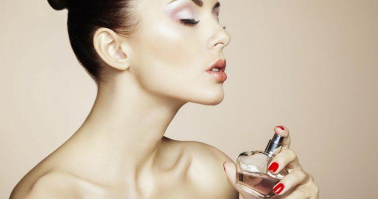 Lane perfumy