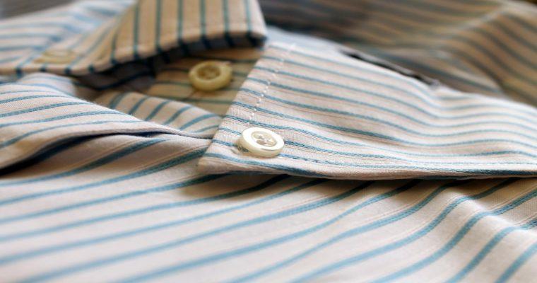 Jakie są zdecydowanie największe zalety importu odzieży używanej?