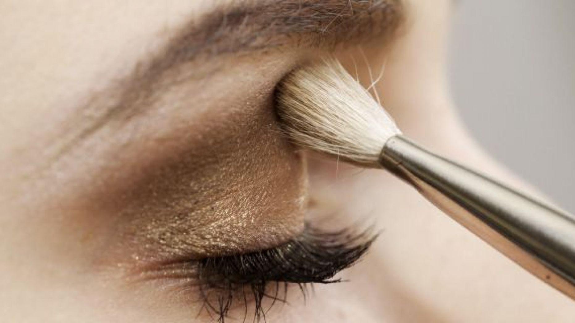 Naturalne kosmetyki do wrażliwej skóry