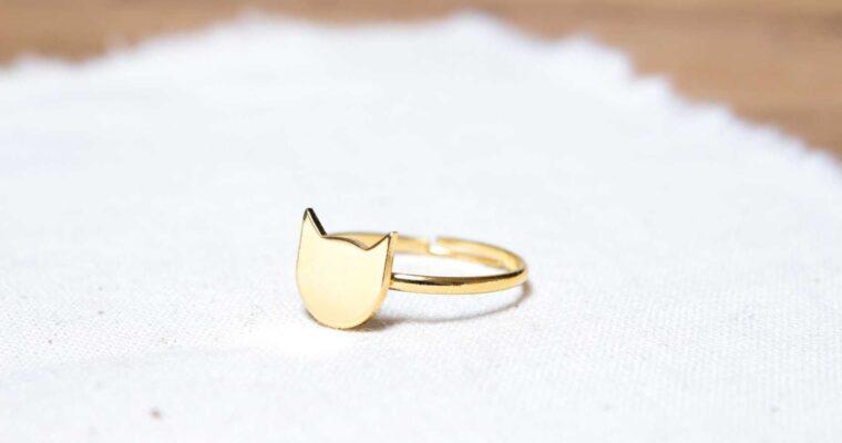 Stylowe pierścionki zaręczynowe