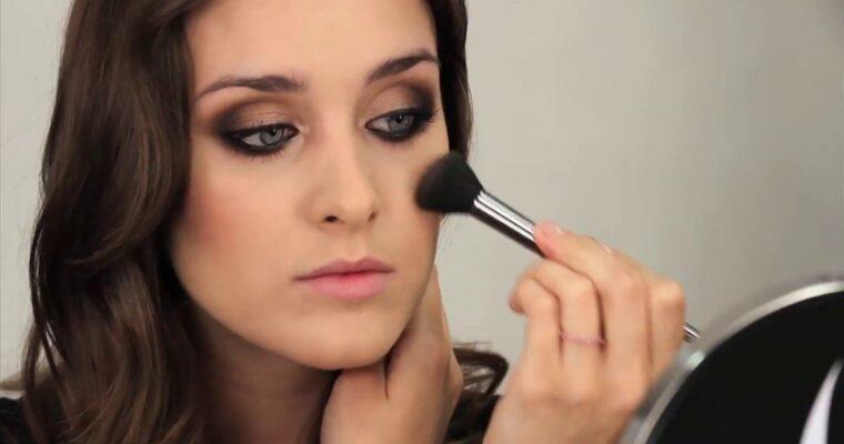 Kosmetyki z keratyną – intensywnie regenerują zniszczone włosy