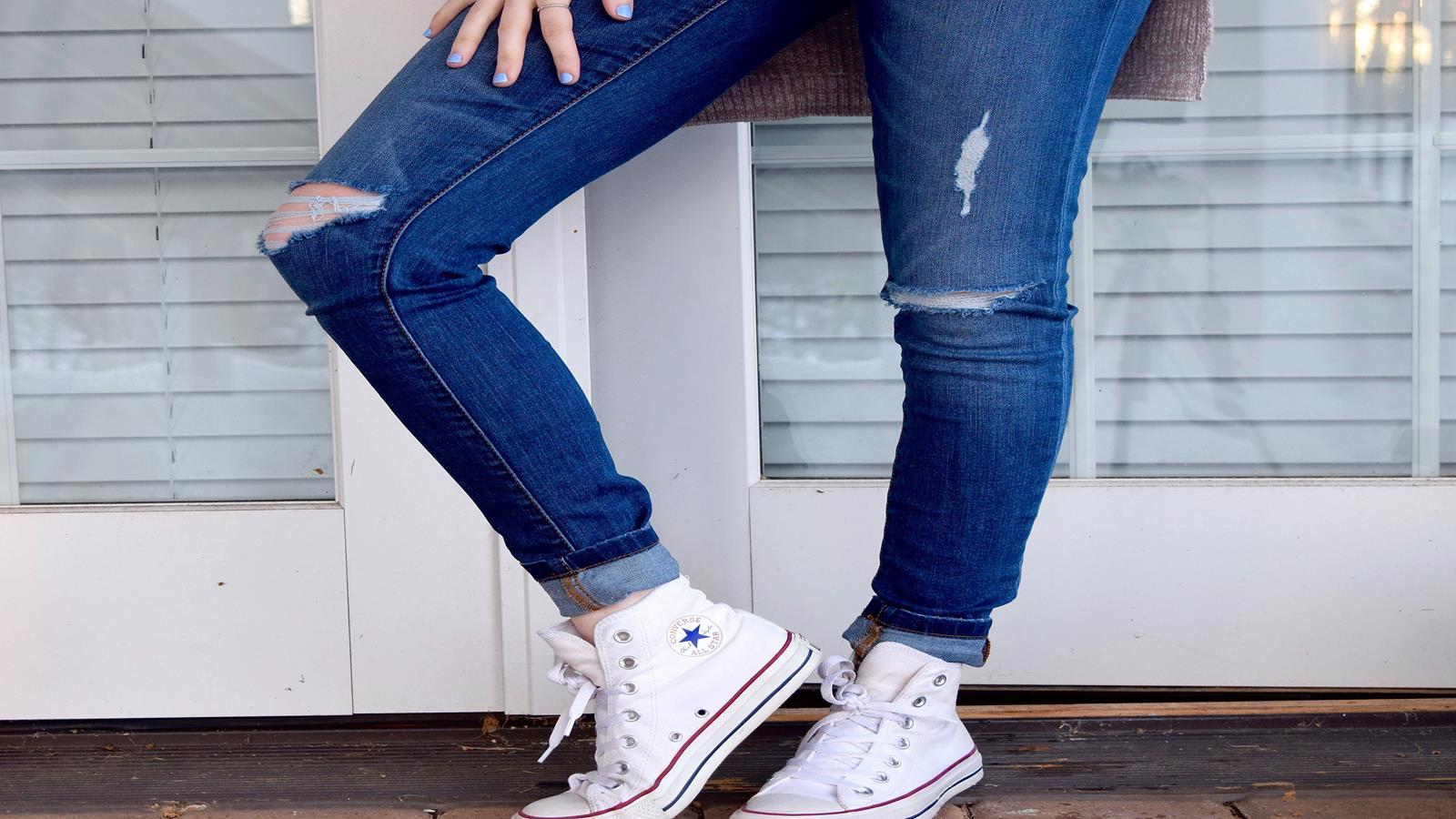 Hurtownia odzieży outlet – jaka będzie najlepsza?