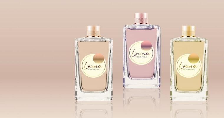 Kiedy warto postawić na perfumy Katy Perry?