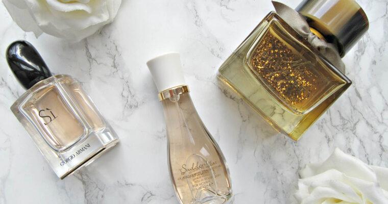 Tom Ford – perfumy damskie