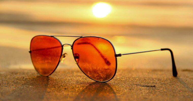 O czym pamiętać planując wakacje z dziećmi nad morzem? Praktyczny poradnik!