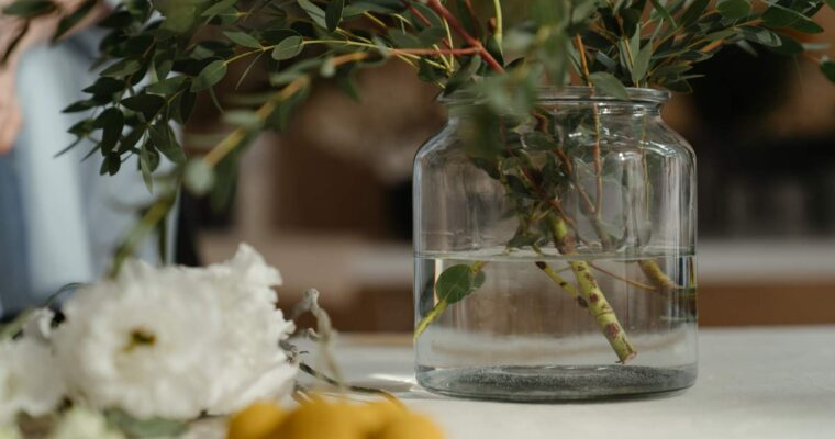 Ekstrakt z pestek grejpfruta: skład, właściwości, dawkowanie