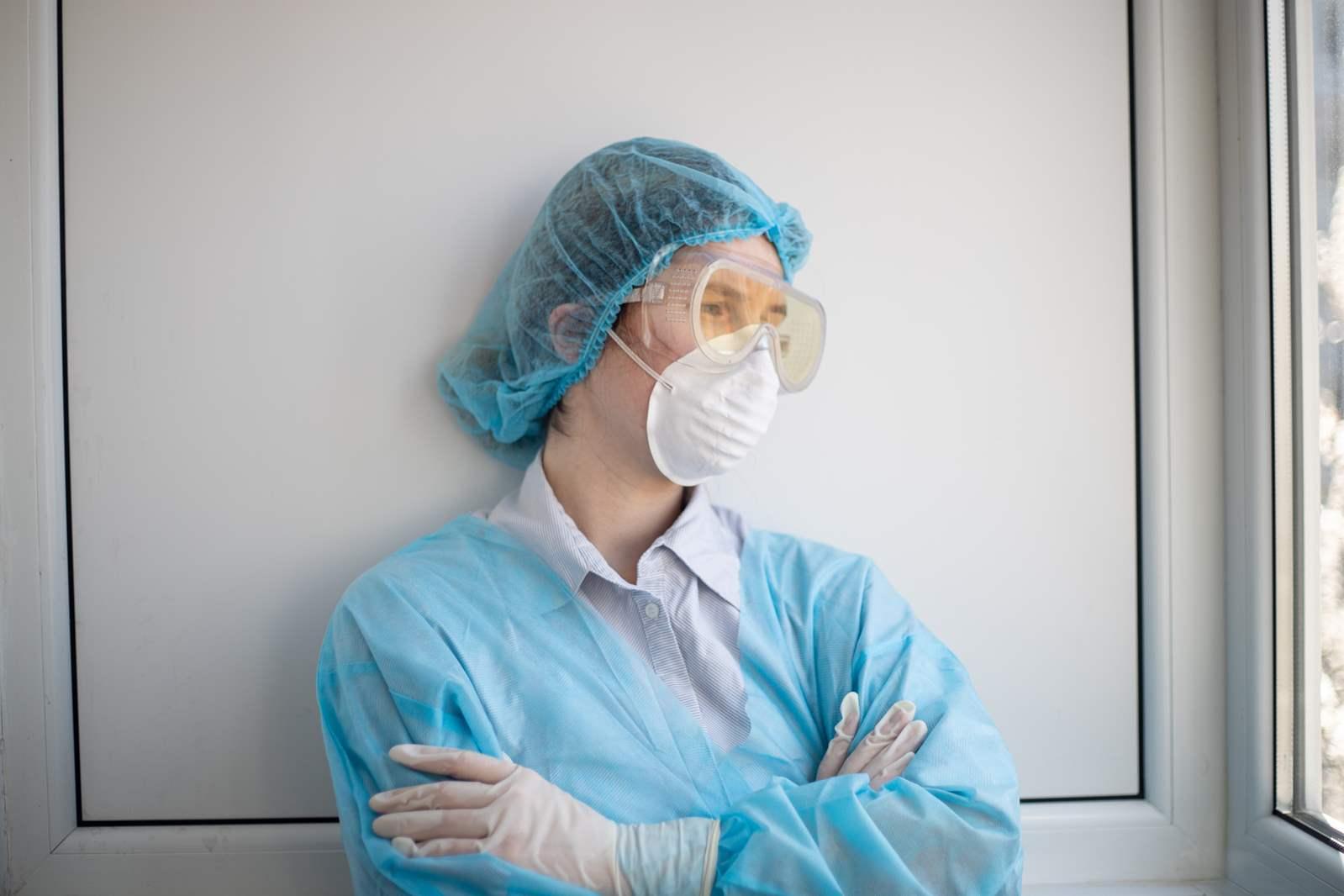 Czym jest histeroskopia diagnostyczna?