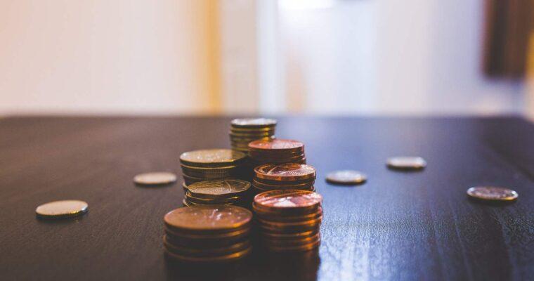 Inwestycja w monety kruszcowe – zalety i wady rozwiązania